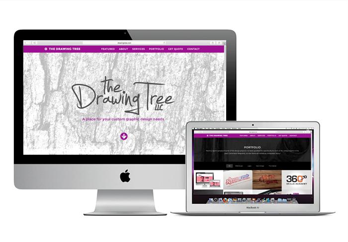 new_drawingtree