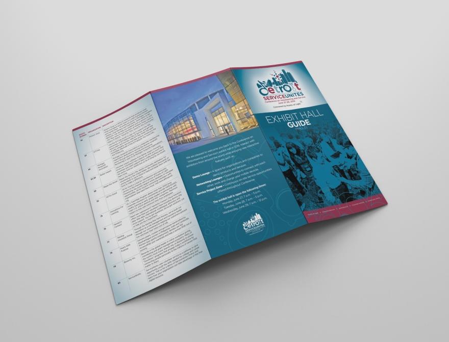 conf_brochure1