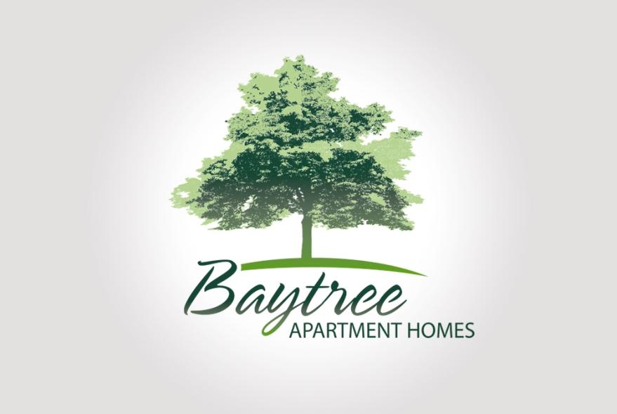 baytree_nci