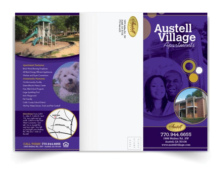 nci_austell_brochure_1
