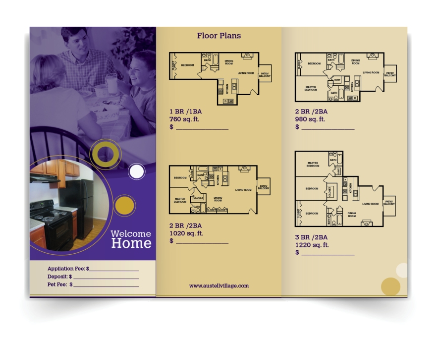 nci_austell_brochure_2