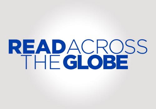 read_across_globe