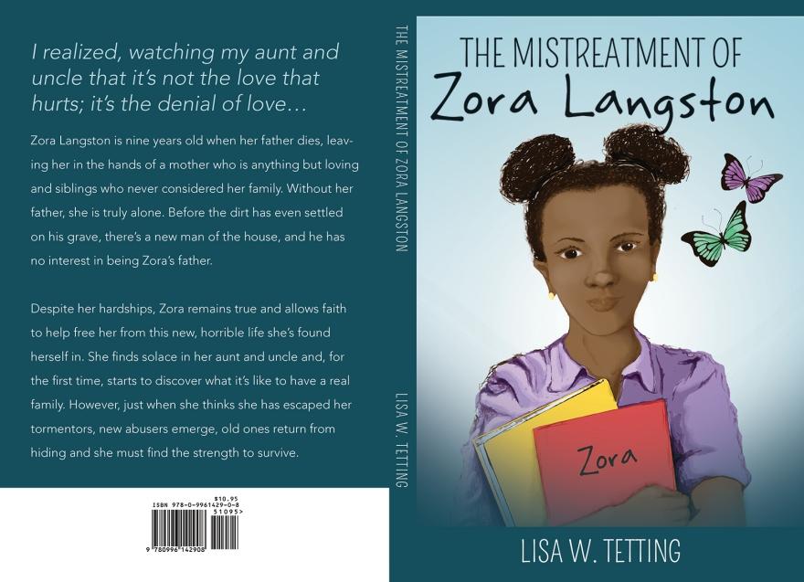 Zora_bookcover