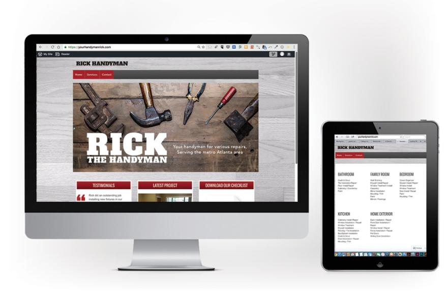 rick_handyman_site