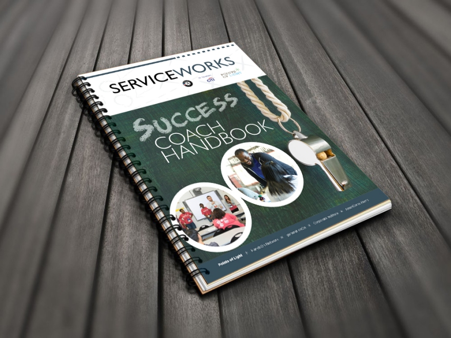 serviceworks_successcoarch