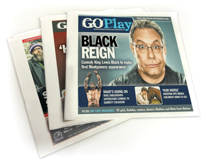 go-covers-2