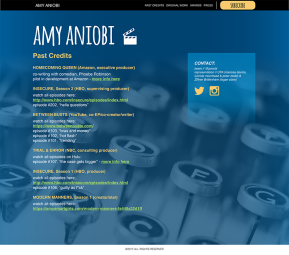 amy_2