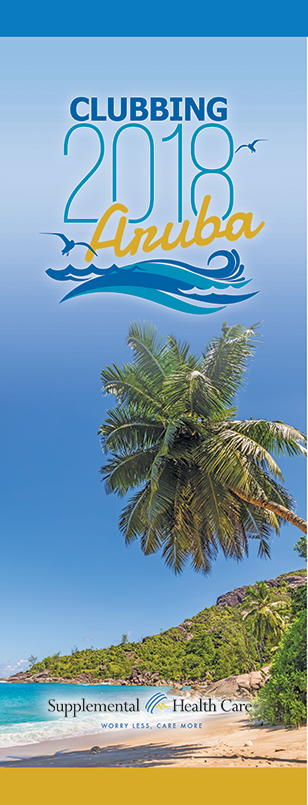 aruba_sign2